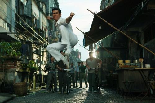 Bruce-Lee-naissance-d-une-légende-film-movie-5