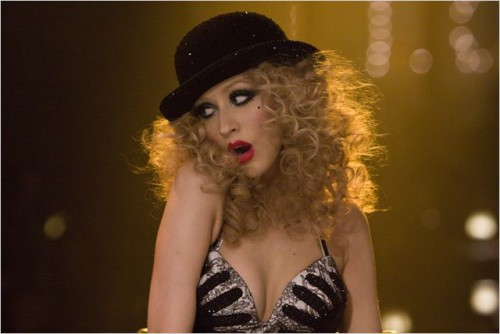 Burlesque-film-movie-Cher-Christina-Aguilera-3