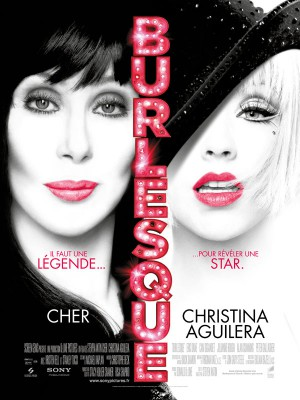 Burlesque-film-movie-Cher-Christina-Aguilera-poster-affiche