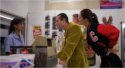 C-est-pas-mon-jour-film-movie-Aaron-Eckhart-4