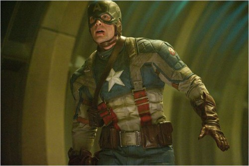 Captain-America-First-Avenger-Chris-Evans-Tommy-Lee-Jones-Joe-Johnston-3