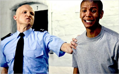 Carcéral–Dans-l-enfer-de-la-taule-movie-film-JamesD-Arcy-Noël-Clarke-1
