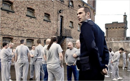 Carcéral–Dans-l-enfer-de-la-taule-movie-film-JamesD-Arcy-Noël-Clarke-4