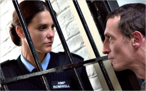 Carcéral–Dans-l-enfer-de-la-taule-movie-film-JamesD-Arcy-Noël-Clarke-5