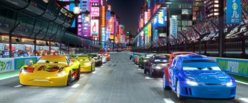 cars-2-movie-film-6
