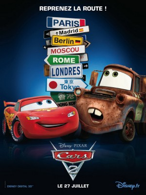 Cars-2-movie-film-poster-affiche
