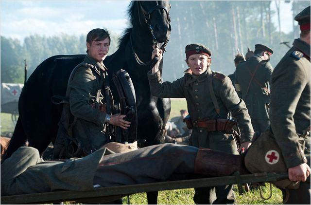 Cheval-de-guerre-Steven-Spielberg-film-movie-6