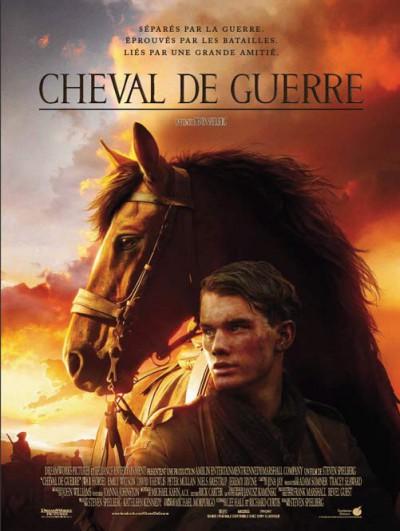 Cheval-de-guerre-Steven-Spielberg-film-movie-poster-affiche