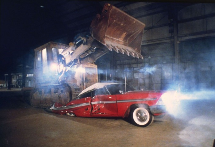 Christine-John-Carpenter-film-movie-3