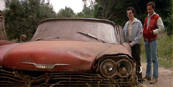 Christine-John-Carpenter-film-movie-4