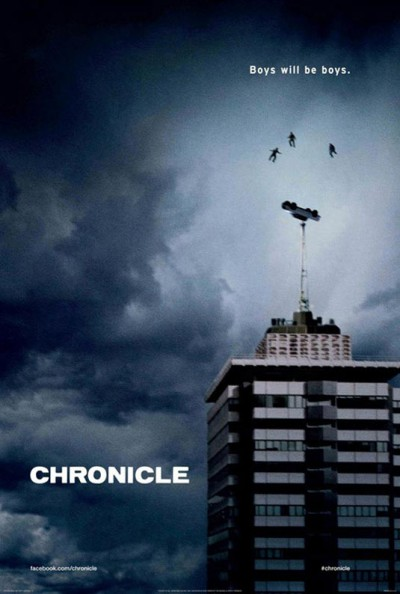 Chronicle-film-movie-poster-affiche-1