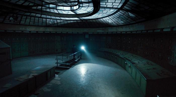 Chronique-de-Tchernobyl-movie-film-1