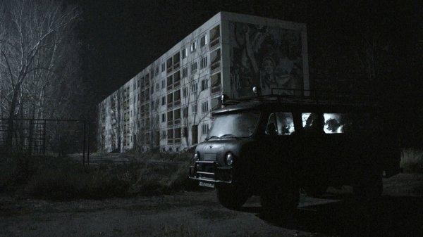 Chronique-de-Tchernobyl-movie-film-4