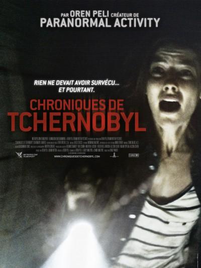 Chronique-de-Tchernobyl-movie-film-poster-affiche