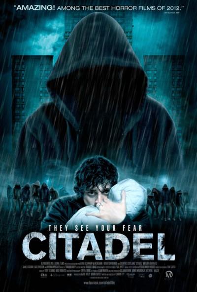 Citadel-film-movie-poster-affiche