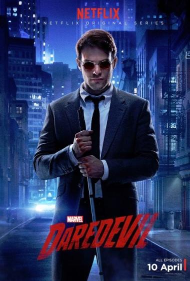 Daredevil-saison-1-VOSTFR1