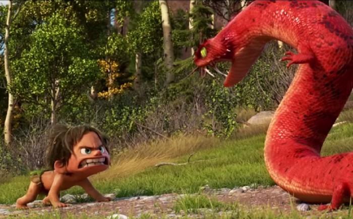 Le-voyage-d-Arlo-Pixar-Disney-film-movie-3