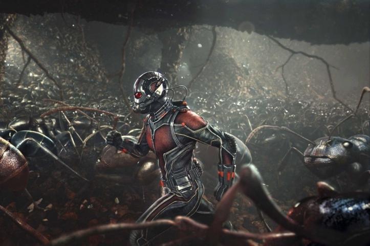 5-raisons-d-aller-voir-Ant-man_article_landscape_pm_v8