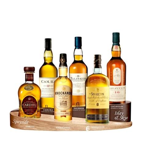 7262-coffret-whisky-classic-malts-6bouteilles