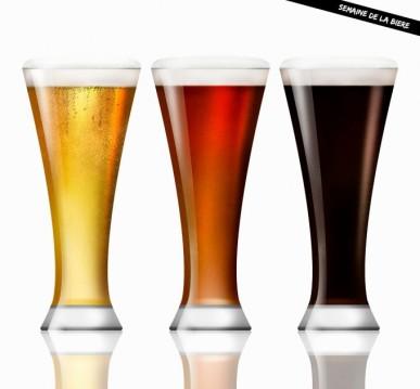bière-brune-blanche-ambrée-différence-680x631