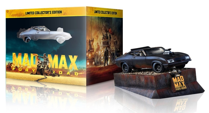 édition-collector-mad-max-fury-road
