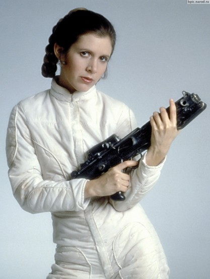carrie-fisher-photos-princess- princesse-leia-organa-hot-sexy-nude-bikini-star-wars-2