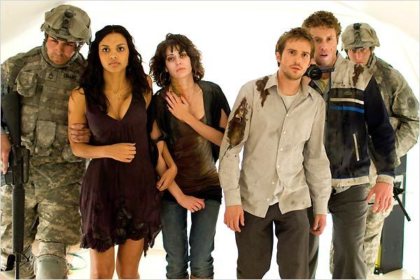 Cloverfield-matt-Reeves-movie-film-2