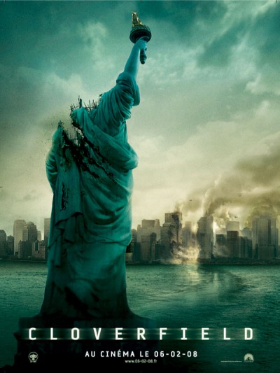 Cloverfield-matt-Reeves-movie-film-poster-affiche
