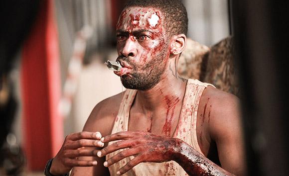 Cockneys-vs-zombies-movie-film-5