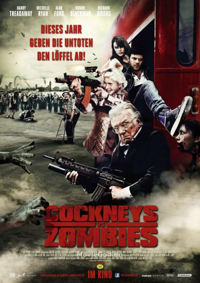 Cockneys-vs-zombies-movie-film-poster-affiche