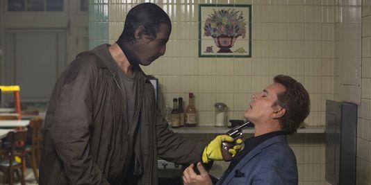 Cogan-killing-them-softly-Andrew-Dominik-Brad-Pitt-James-Gandolfini-Ray-Liotta-film-movie-2