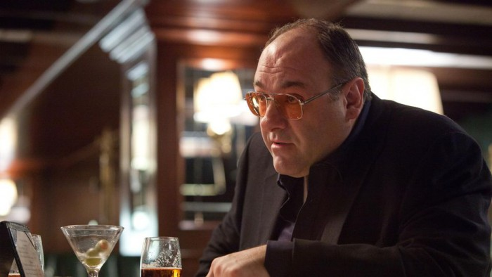 Cogan-killing-them-softly-Andrew-Dominik-Brad-Pitt-James-Gandolfini-Ray-Liotta-film-movie-3