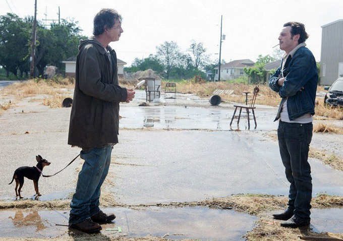 Cogan-killing-them-softly-Andrew-Dominik-Brad-Pitt-James-Gandolfini-Ray-Liotta-film-movie-6