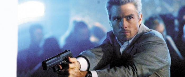 Collateral-Michael-Mann-Tom-Cruise-Jamie-Foxx-movie-film