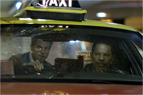 Collateral-Michael-Mann-Tom-Cruise-Jamie-Foxx-movie-film-3