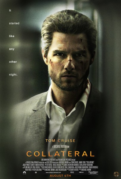 Collateral-Michael-Mann-Tom-Cruise-Jamie-Foxx-movie-film-poster-affiche