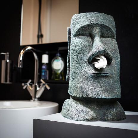 distributeur-de-mouchoirs-moai-605