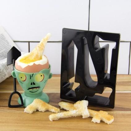 kit-coquetier-zombie-eggpocalypse