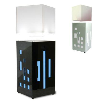 lampe-en-levitation-megapolite-cube