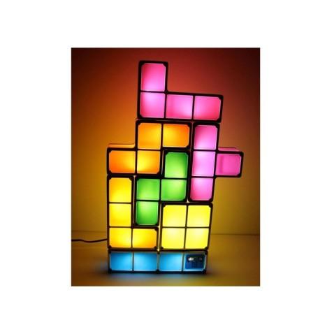 lampe-tetris-design