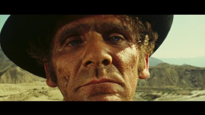 le-bon-la-brute-et-le-truand-sergio-leone-Clint-Eastwood-Lee-Van-Cleef-Eli-Wallach-1