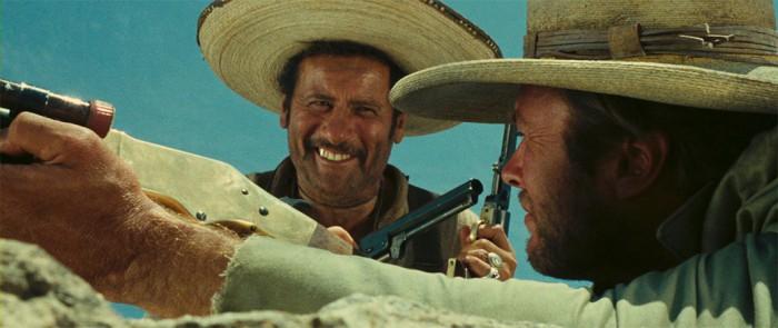 le-bon-la-brute-et-le-truand-sergio-leone-Clint-Eastwood-Lee-Van-Cleef-Eli-Wallach-3