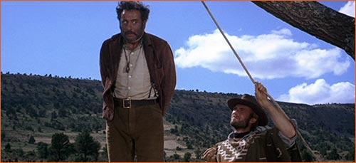 le-bon-la-brute-et-le-truand-sergio-leone-Clint-Eastwood-Lee-Van-Cleef-Eli-Wallach-4