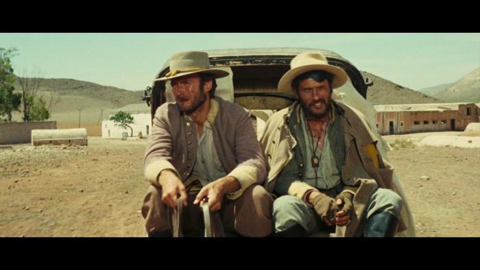 le-bon-la-brute-et-le-truand-sergio-leone-Clint-Eastwood-Lee-Van-Cleef-Eli-Wallach-5