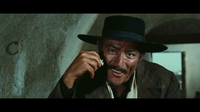 le-bon-la-brute-et-le-truand-sergio-leone-Clint-Eastwood-Lee-Van-Cleef-Eli-Wallach-6