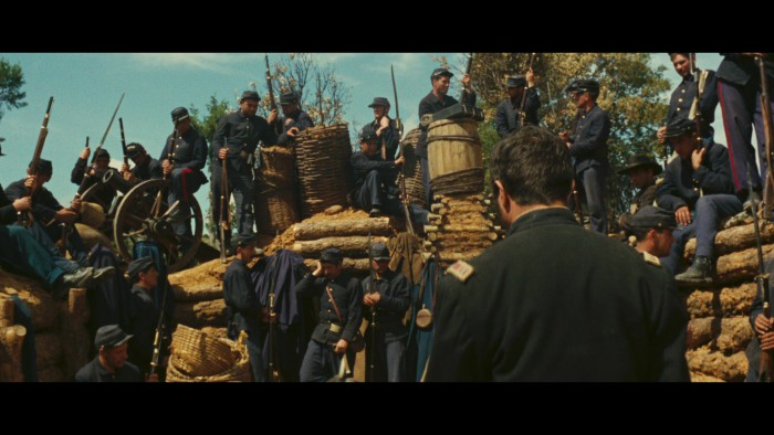 le-bon-la-brute-et-le-truand-sergio-leone-Clint-Eastwood-Lee-Van-Cleef-Eli-Wallach-7
