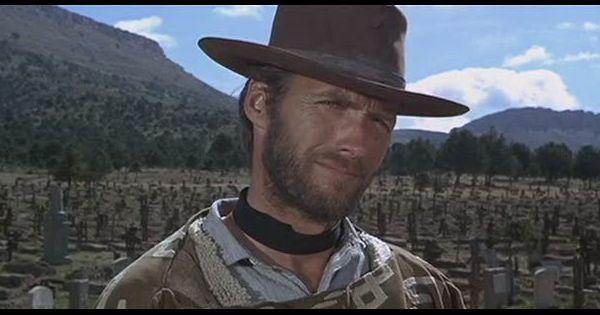 le-bon-la-brute-et-le-truand-sergio-leone-Clint-Eastwood-Lee-Van-Cleef-Eli-Wallach-8