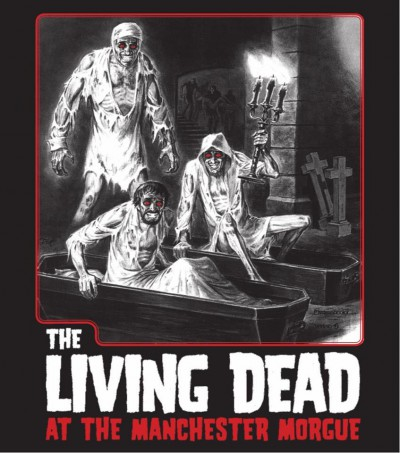 Le-massacre-des-morts-vivants-the-living-dead-at-the-manchester-morgue-let-sleeping-corpses-lie-film-movie-poster-affiche-1