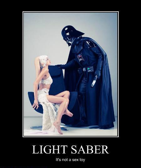 Light-Saber-Its-Not-A-Sex-Toy2