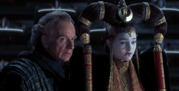 Phantom-Menace-5-615x313
